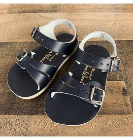 Salt Water Sandals Salt Water Sandals- Surfer: Navy