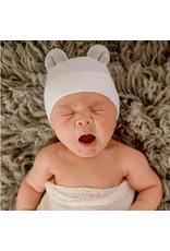 ILYBEAN Ilybean- Grey Bear Ears