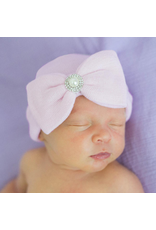 ILYBEAN Ilybean- Aria Nursery Beanie