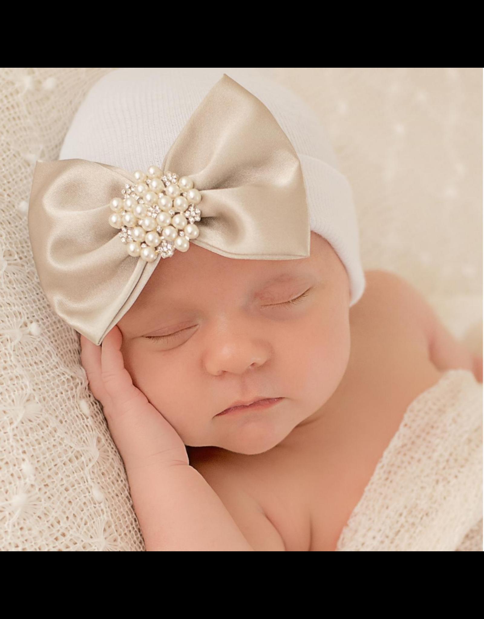 ILYBEAN Ilybean- Goldie Nursery Beanie