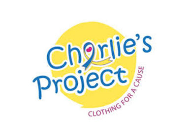 Charlies Project