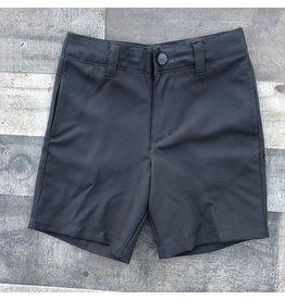 Under Armour Under Armour- Black Golf Short