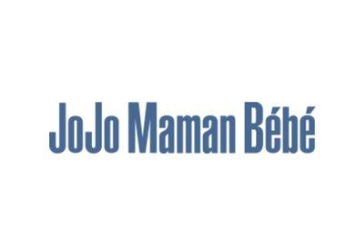 JoJo Maman Bebe'
