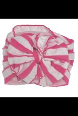 In Awe- Stripe Headband