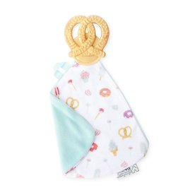 Malarkey Kids Malarkey Kids- Munch It Blanket: Sweet & Salty