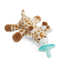 Wubbanub WubbaNub - Giraffe