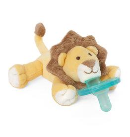 Wubbanub WubbaNub - Baby Lion