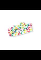 Gigi & Max Gigi & Max - Piper Hearts Top Knot Headband