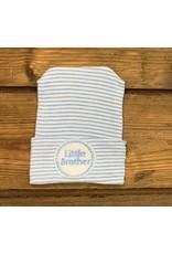 Cradle Cuties - Little Brother