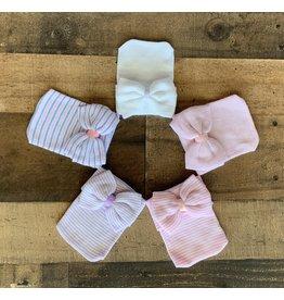 Cradle Cuties - Classic Cutie Hospital Hat