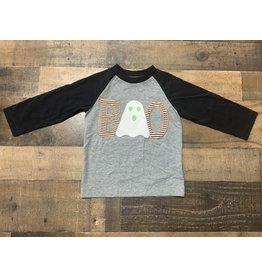 Natalie Grant- Ghost Boo Shirt