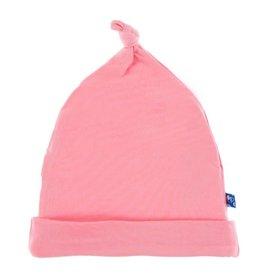 Kickee Pants Kickee Pants - 3-12M Basic Knot Hat
