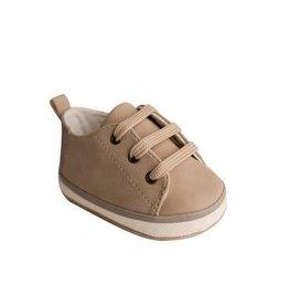 Baby Deer- Lennon Khaki Sneaker