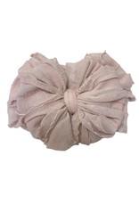 In Awe- Paris Pink Headband