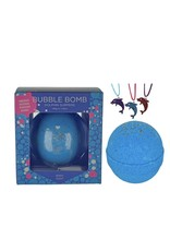 Two Sisters Spa Two Sisters Spa - Dolphin Surprise Bubble Bath Bomb