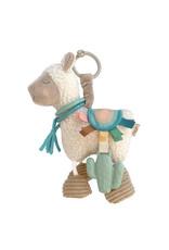 Itzy Ritzy Itzy Ritzy- Link & Love: Llama