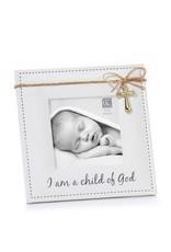 Giftcraft- Child of God Frame