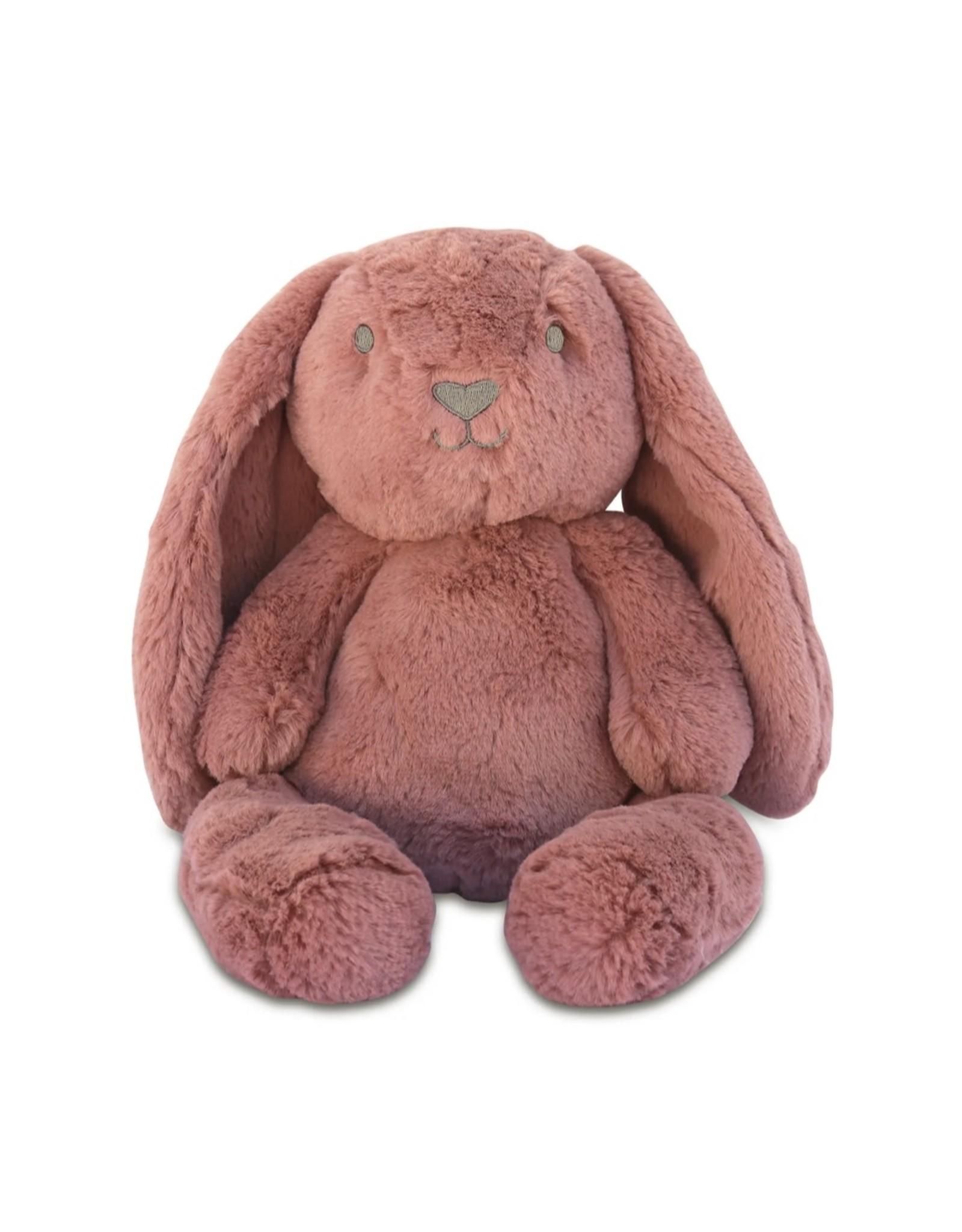 OB Designs OB Designs- Bella Bunny