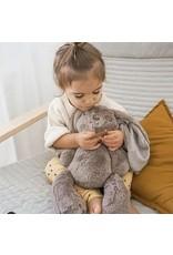 OB Designs OB Designs- Byron Bunny