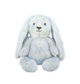 OB Designs OB Designs- Baxter Bunny