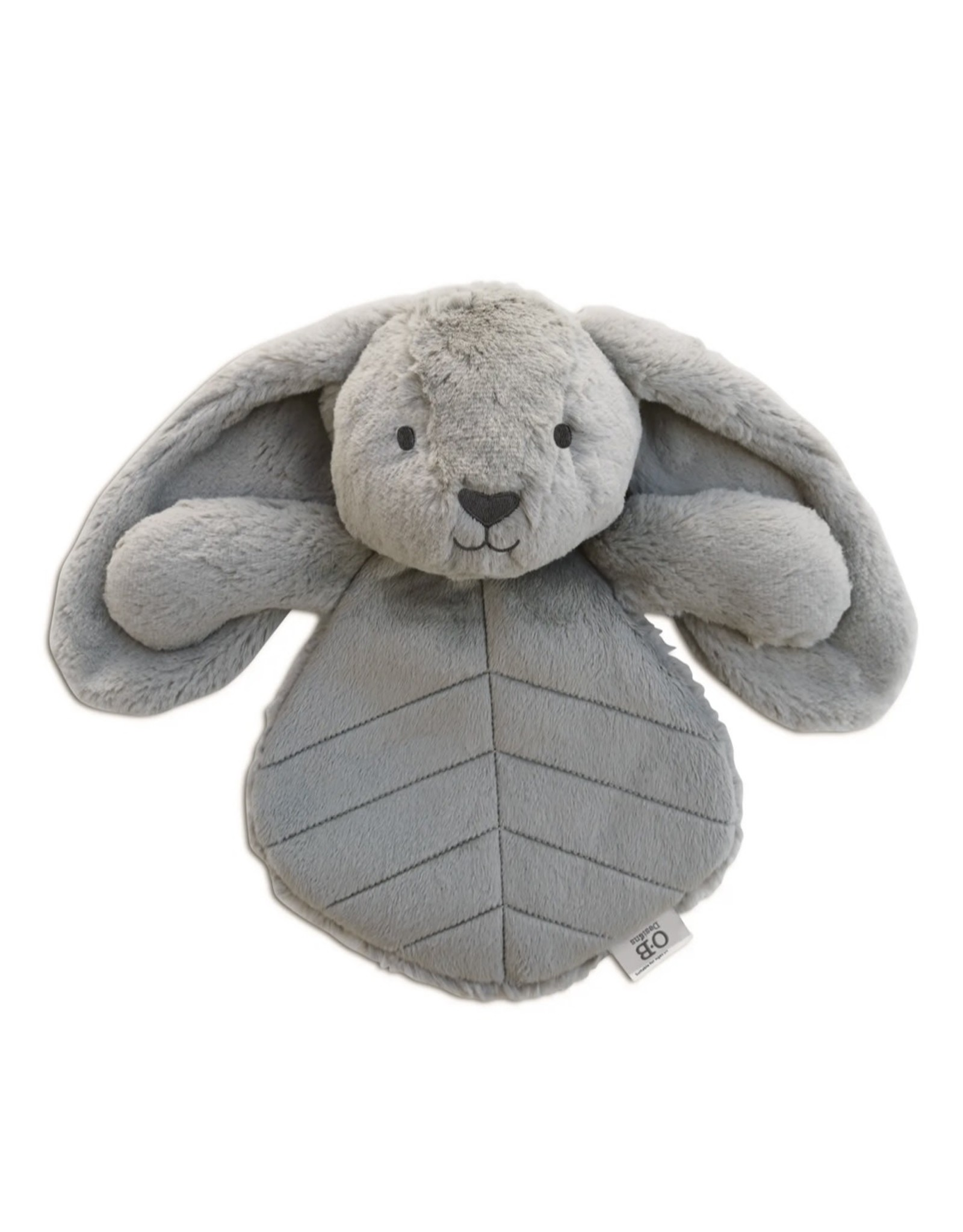 OB Designs OB Designs- Bodhi Bunny Lovey Toy