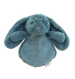 OB Designs OB Designs- Banjo Bunny Lovey Toy