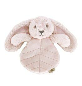 OB Designs OB Designs- Betsy Bunny Lovey Toy