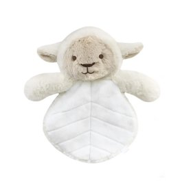 OB Designs OB Designs- Lee Lamb Lovey Toy