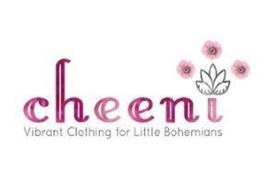 Cheeni