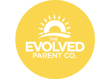 Evovled Parent Co