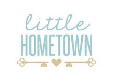 Little Hometown