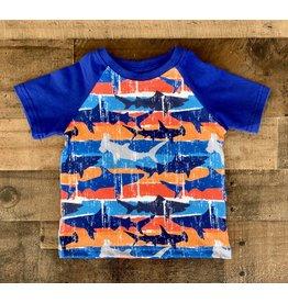 Shark Royal Shirt