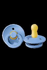 BIBS- Pacifier 2PK: Sky Blue