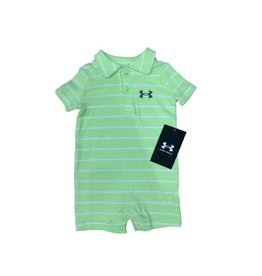 Under Armour Under Armour - Summer Lime Romper