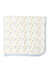 Magnetic Me Magnetic Me- Ice Cream Swaddle Blanket