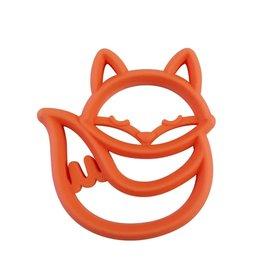 Itzy Ritzy Itzy Ritzy - Chew Crew: Fox Teether