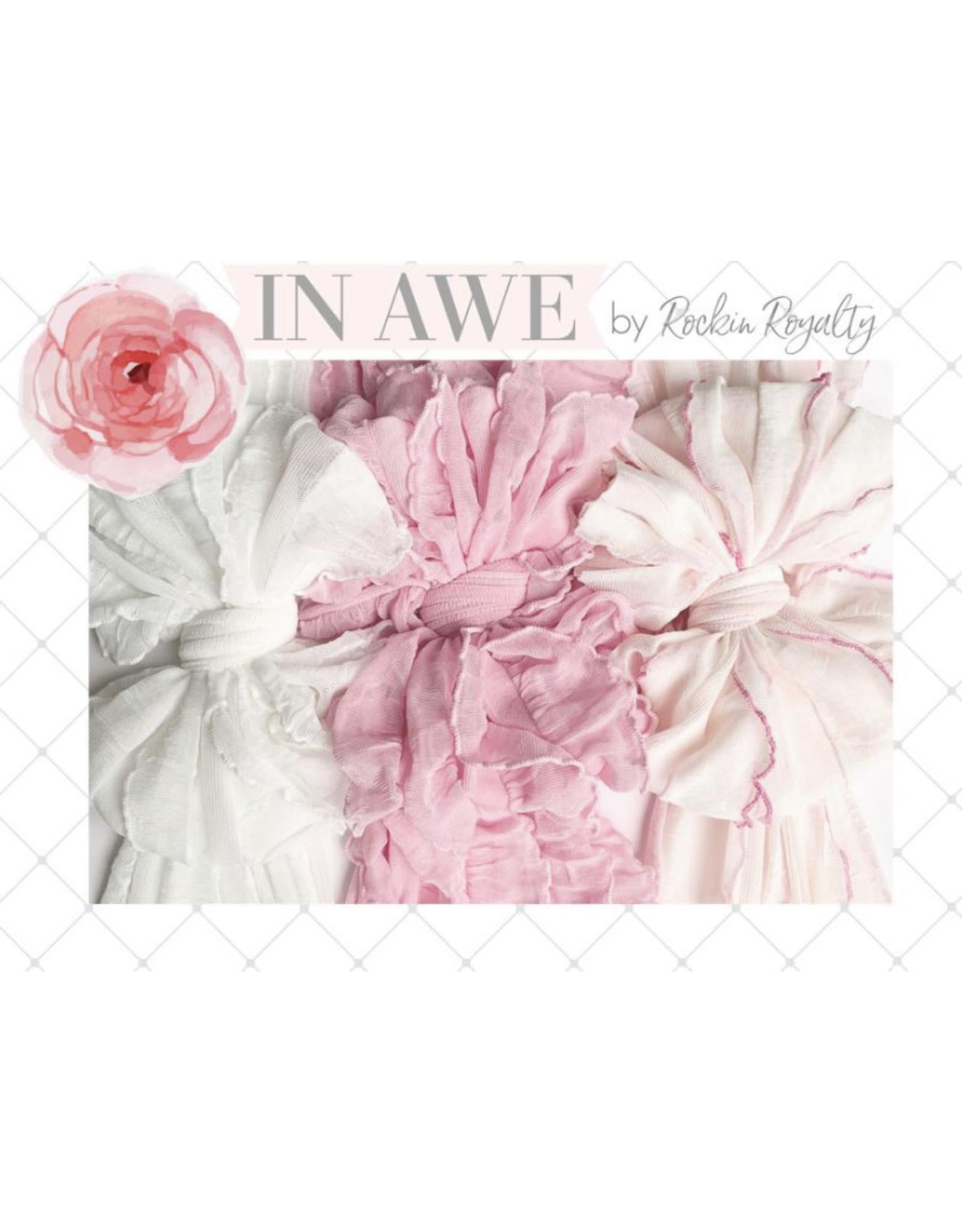 ln Awe- Pretty in Pink Box Set