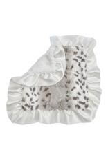 Rockin' Royalty Rockin Royalty- Snowcat/Ivory Lovie