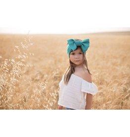 Stevie Js Stevie Js- Emerald Chandler Headband