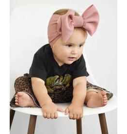 Stevie Js Stevie Js- Rosie Posie Chandler Headband