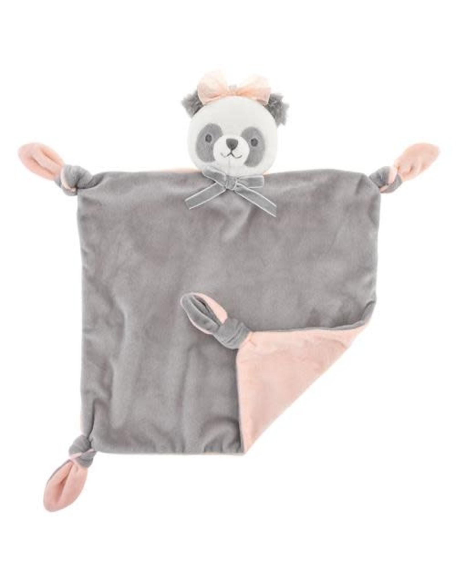 stephen joseph Stephen Joseph- Lovie: Panda
