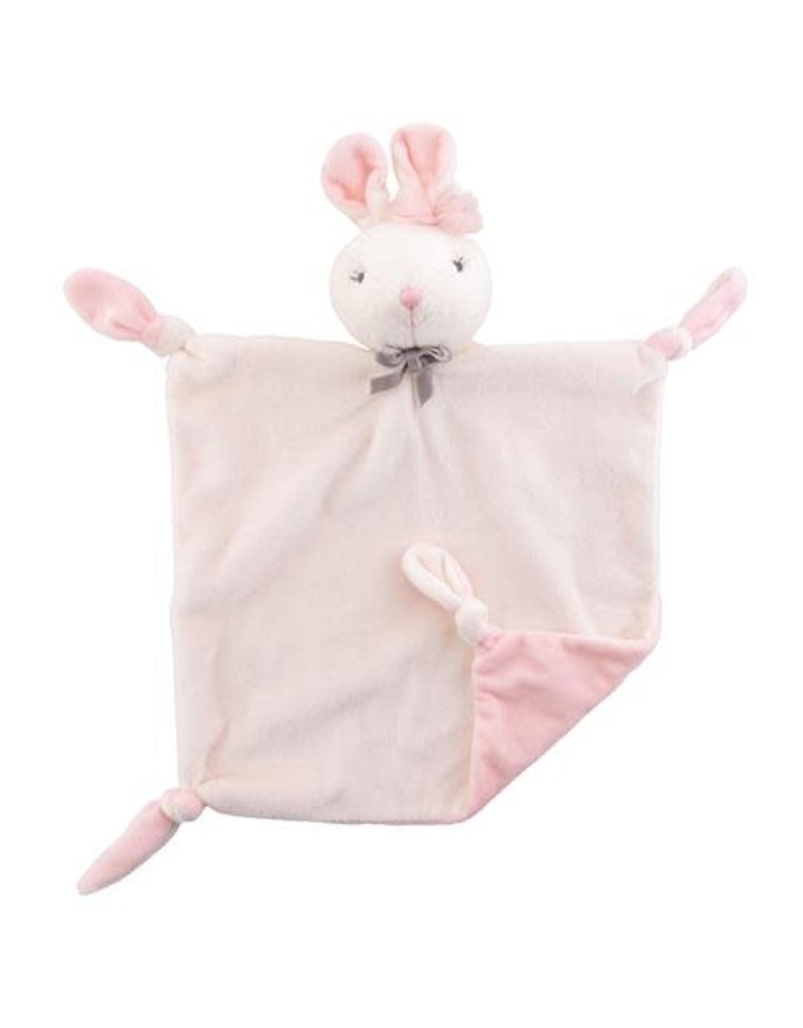 stephen joseph Stephen Joseph- Lovie: Bunny