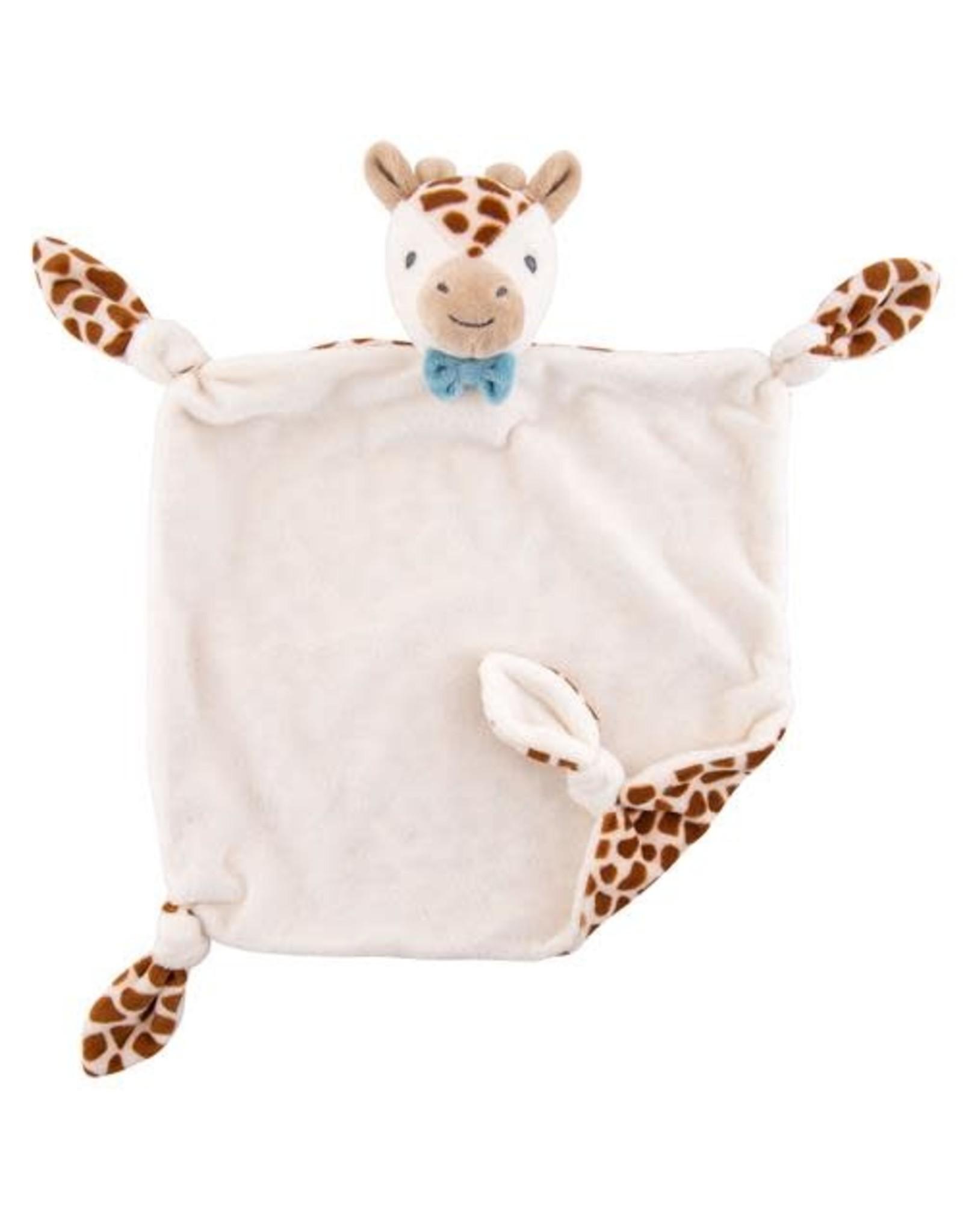 stephen joseph Stephen Joseph- Lovie: Giraffe