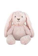 OB Designs OB Designs- Pink Betsy Bunny