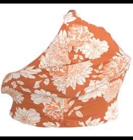 Covered Goods Covered Goods- Copper Blossom