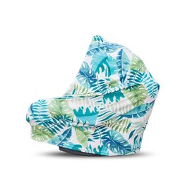 Covered Goods Covered Goods- Tropical