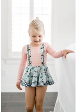 Be Girl- Twinkle Toes Leotard: Flashdance