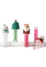 Christmas Lip Gloss