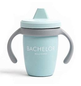 Bella Tunno- Bachelor Happy Sippy Cup