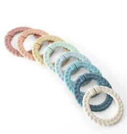 Itzy Ritzy Itzy Ritzy- Itzy Rings: Linking Ring Set